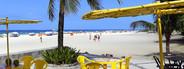 Kiosk  Pepe Beach