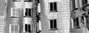 Dusseldorf Gehry Silver  1