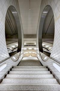 Frankfurt Portals 2