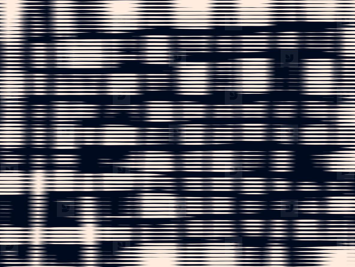 Monochrome III