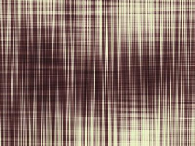 Monochrome IV
