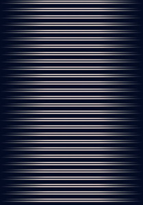 Monochrome  VIII