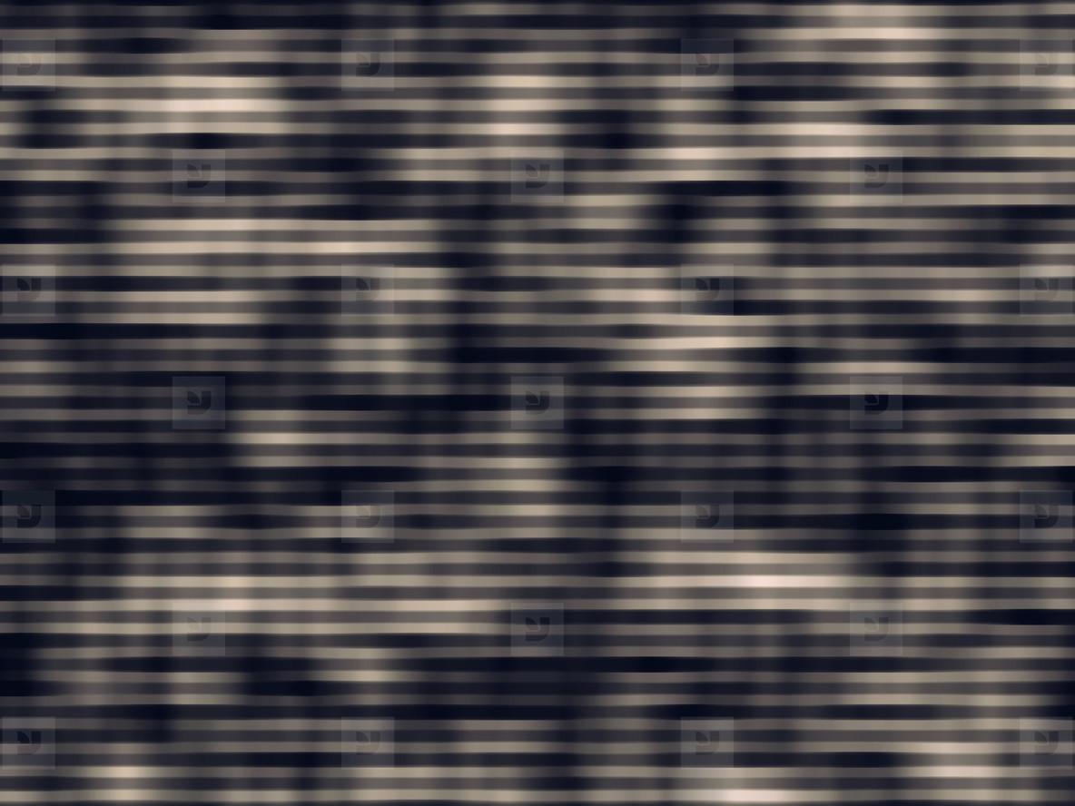 Monochrome VII