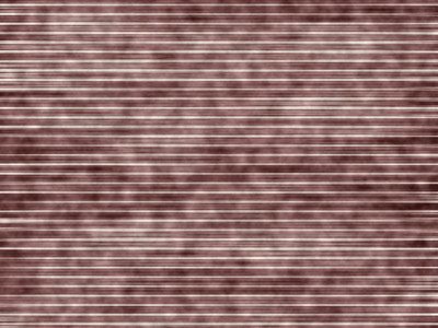 Monochrome VI