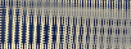 Monochrome IX