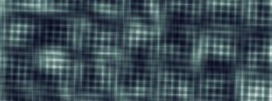 Monochrome X