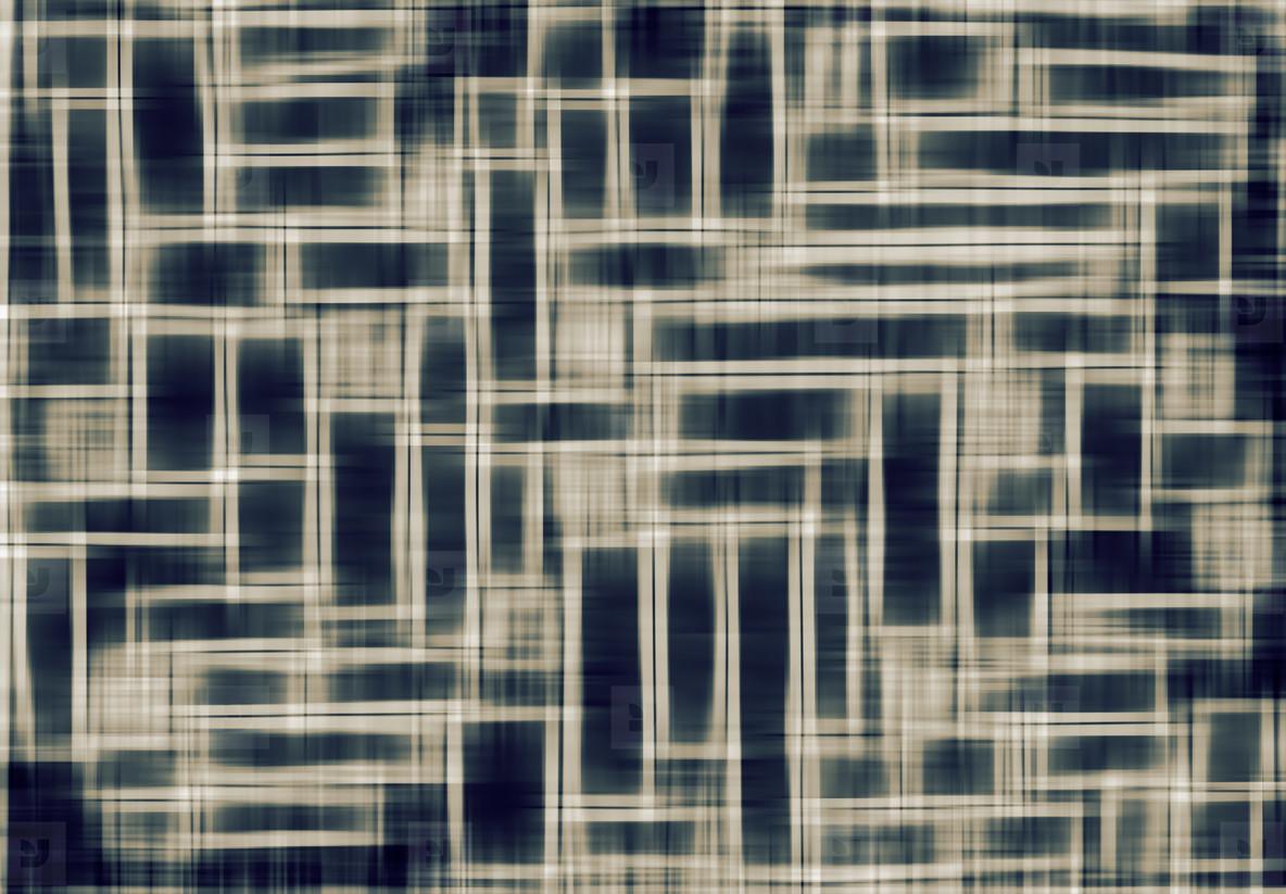 Monochrome XI