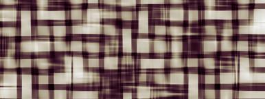 Monochrome XII