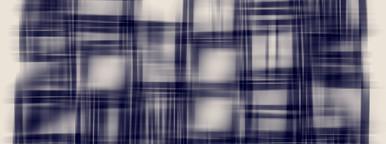 Monochrome XIII
