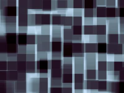 Monochrome XIV