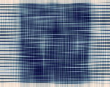 Monochrome XVI