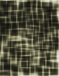 Monochrome XXIII