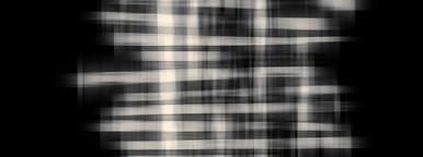 Monochrome XXII