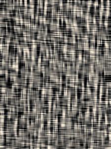 Monochrome XVIII