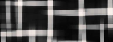 Monochrome XXIV