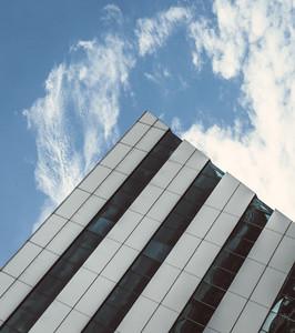 Architecture Triangle