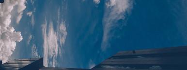 Dark Clouds   Architecture