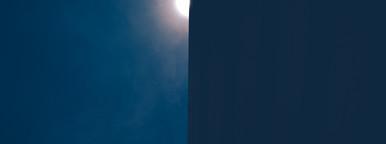 Sun   Architecture