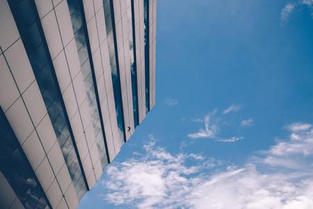 Architecture Angles