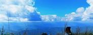 Blue Mountains  Chiangmai