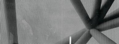 Pillars   Dots