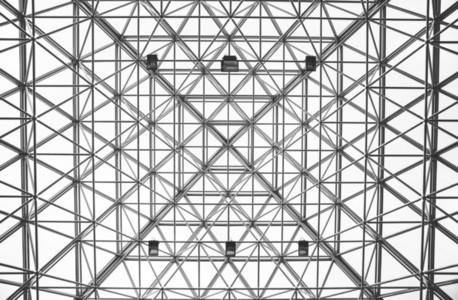Pavilion Grid
