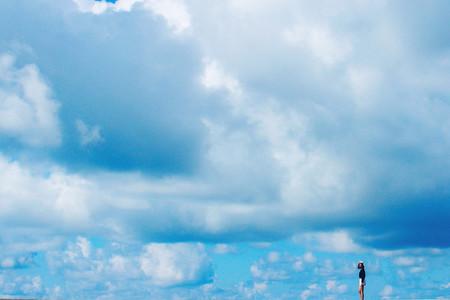 Blue Sky  Khao Laem Ya  3