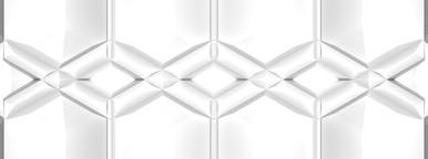 geometric pattern