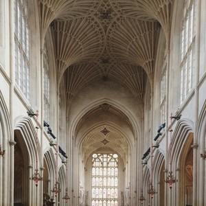 Oxford  United Kingdom