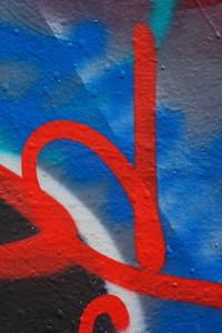 paint six