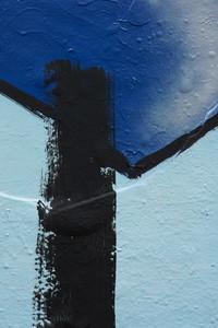 paint five