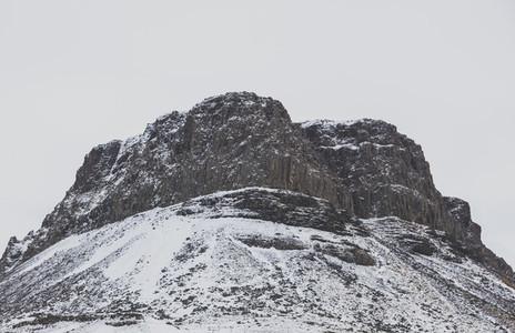 Hvalfjordur  Iceland