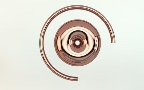 cooper circles