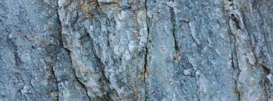 Stone backround
