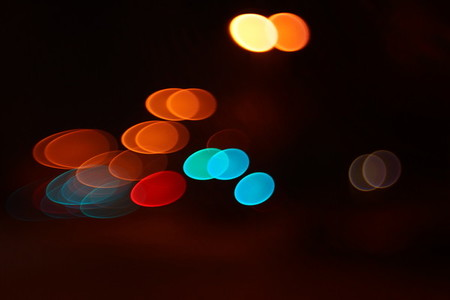 night lights 2