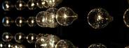 Light Bulbs  1