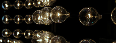 Light Bulbs  1