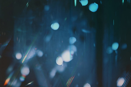 Prism Light