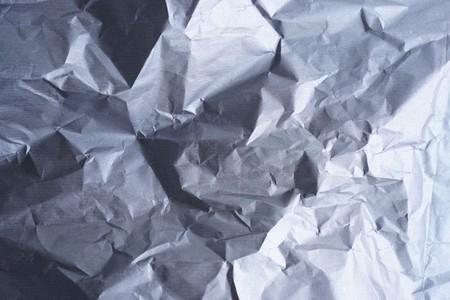 paper landscape 2