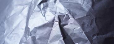 paper landscape