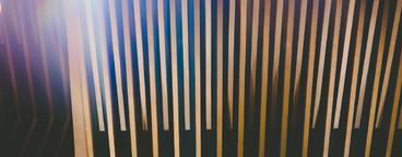 Lighting Lines