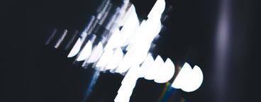 Digital Bokeh Effects