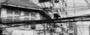 Bangkok Wires