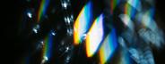 LED Distortion