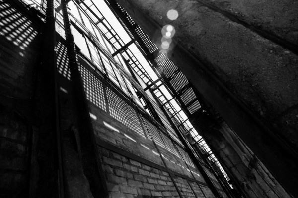 Industrialscape