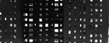 Urban Noir  04