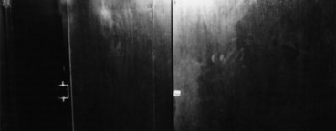 Urban Noir  06