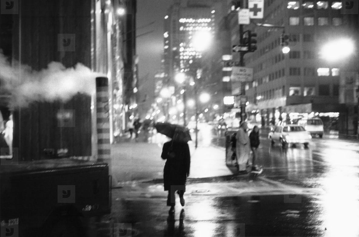Urban Noir  07