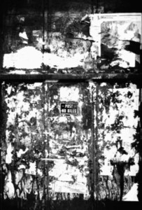 Urban Noir 14
