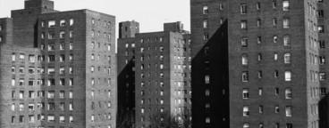 Urban Noir  18